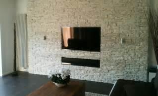esszimmer landhaus ideen für wände