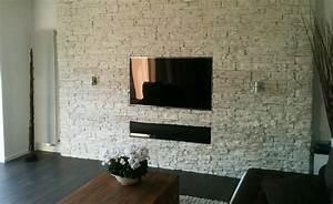 Farben Für Wände : ideen f r w nde ~ Sanjose-hotels-ca.com Haus und Dekorationen
