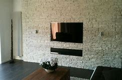 HD wallpapers badezimmer tv wallpattern3dhdd.cf