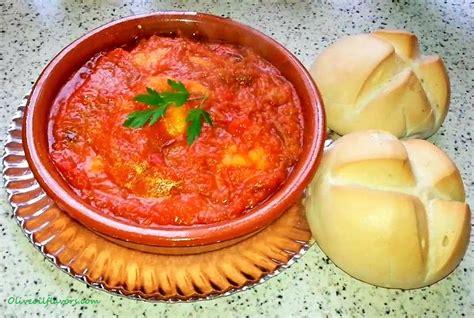 cuisiner la morue cuisiner avec bonne huile d 39 olive morue à la mode de