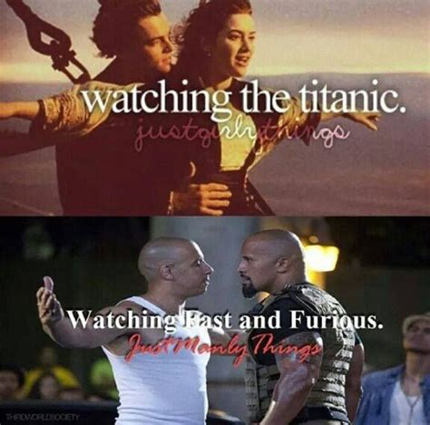 Best Movie Memes - 140 best images about awesome car memes on pinterest kids cars cars and facebook