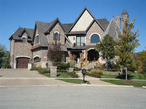 Nice house designs, most beautiful homes big beautiful