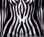 Craig Tracy's Body Art (47 pics)