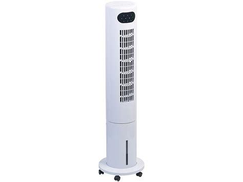 ventilator mit kühlung sichler ventilator mit k 252 hlung 3in1 turmventilator