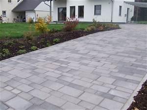 Granit Pflastersteine Größen : fotos von au enanlagen ~ Buech-reservation.com Haus und Dekorationen