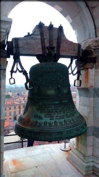 wonders   medieval world leaning tower  pisa