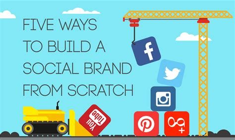 Five Ways To Build A Social Brand From Scratch  Schmoll. Refinance With A Va Loan Modern Dentist Office. Surveillance Security Systems. Online Veterinary Schools Free Conference All. Online Phd In Social Work Jeep Cherokee Chief. On Demand Water Heating Signs Now New Orleans. Send Fax For Free Online Std And Ltd Insurance. Settlement Funding Associates. Att Uverse Box Not Working Pregnant In Tubes