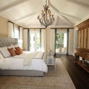 Come Arredare Una Casa In Stile Classico Moderno  Casa
