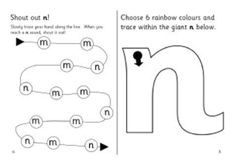 confusing letters b and p p and q i and j teaching resources sparklebox