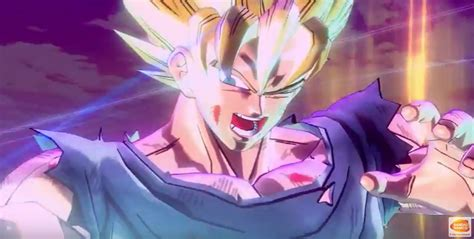 Dragon Ball Xenoverse Update Joining Friezas Army A