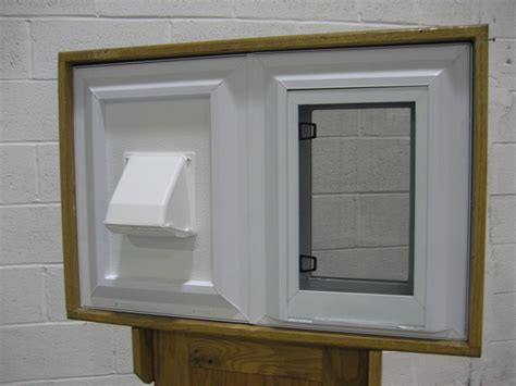 Window Manufacturers Replacement Windows Guide Autos Post