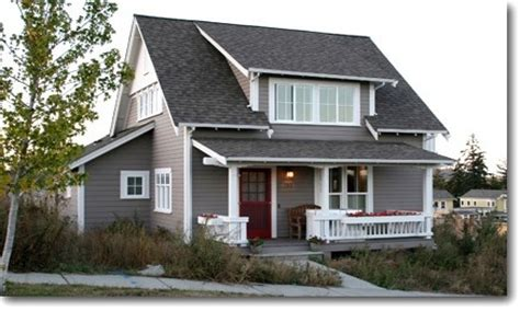 small cottage house plans cute small house plan cute small houses treesranchcom