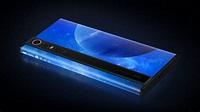 小米繼MIX Alpha環繞式全身屏幕後 折疊屏手機即將登場?|香港01|數碼生活