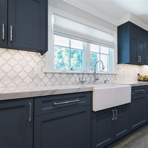 light blue painted kitchen cabinets nuvo cabinet paint gallery giani inc