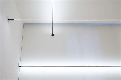 Davide Groppi Illuminazione by Davide Groppi Lade Ed Illuminazione Light41