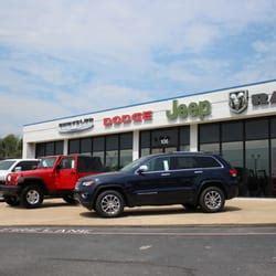 columbia chrysler dodge jeep ram fiat  reviews car