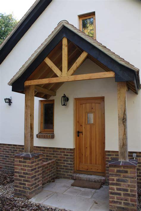 lansdowne  bedroom chalet design solo timber frame
