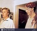PET SEMATARY (1989) DENISE CROSBY, BRAD GREENQUIST PTS ...