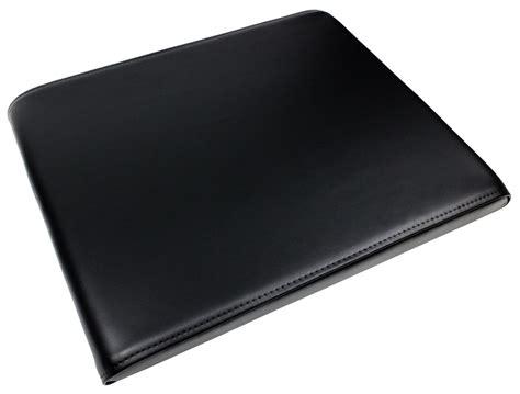 Amazon.com: Earthlite Sacral Blocks, Black 2 ea: Health