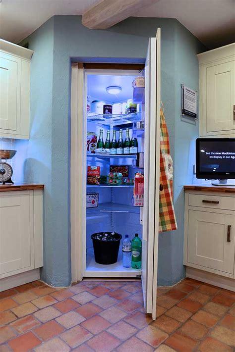 Corner Fridge Refrigeration Appliances  Spillers Of Chard. Kitchen Tile Floor Ideas. Kitchen Worktop Plan. Small Kitchen Interior Youtube. Country Kitchen Logo. Kitchen Granite Home Depot. Kitchen Quotes Inspirational. Kitchen Curtains Coffee. Kitchen Ideas Hacks