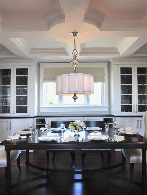 dining room ceiling designs decorating ideas design