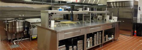 catering kitchen design ideas working on commercial kitchen design