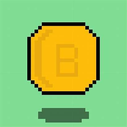 Bitcoin Value Intrinsic Yes Stoppschild Ausmalbilder Neither