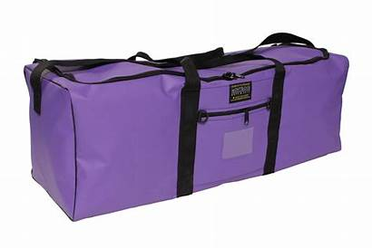 Bag Offshore Kit Bags Purple Montrose