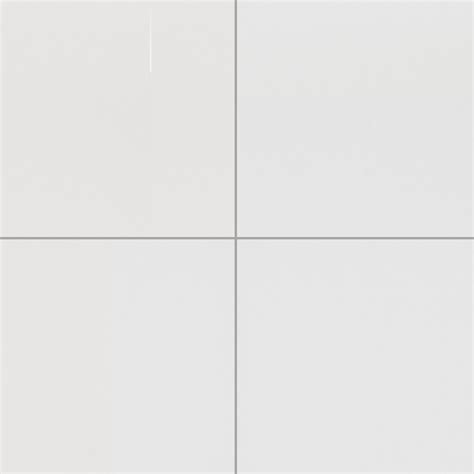solid wood bathroom porcelain floor tiles cm 100x100 texture seamless 15922