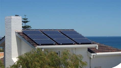 money   save  solar panels