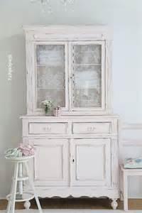HD wallpapers dekoideen wohnzimmer vintage