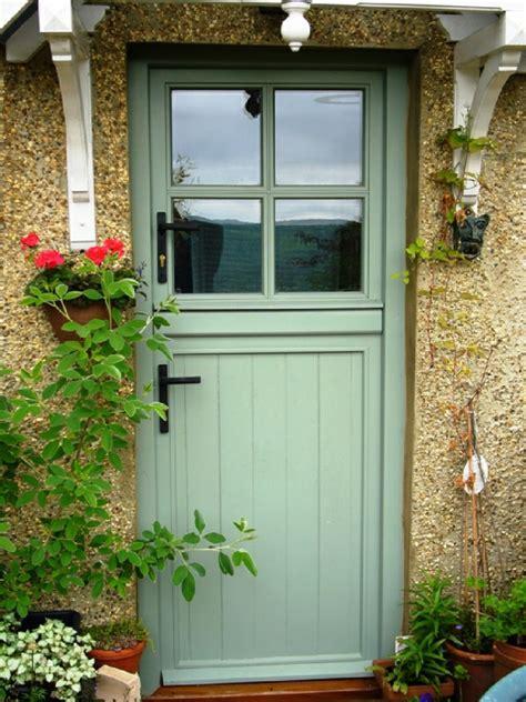 stable doors ellwood