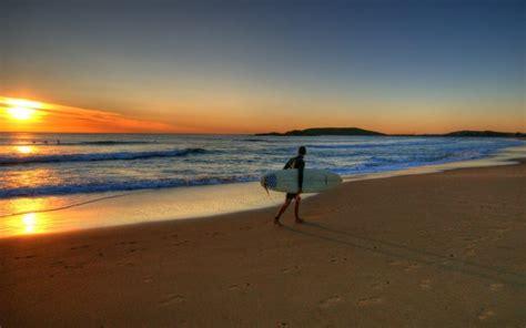 surf beach images   pixelstalknet