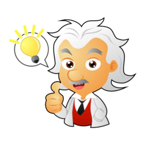 famous scientists  kids cool kid facts