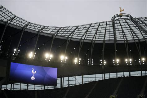 Tottenham Hotspur vs Chelsea: How to Watch/Live Stream ...
