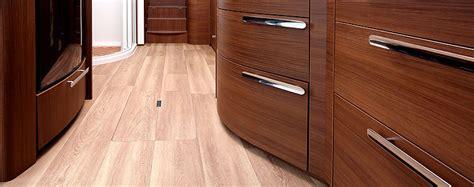 Ultradeck Boat Flooring by Composite Flooring Excellent Caravan Walls Floors Panels