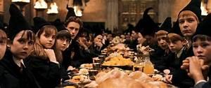 Hogwarts uniform - Harry Potter Wiki - Wikia