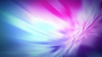 Background Bright Lines Purple Sky Flare Flower