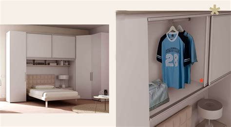 armoire pour chambre armoire chambre ado garcon 084311 gt gt emihem com la