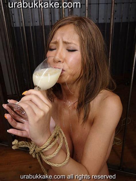 record cum drinking