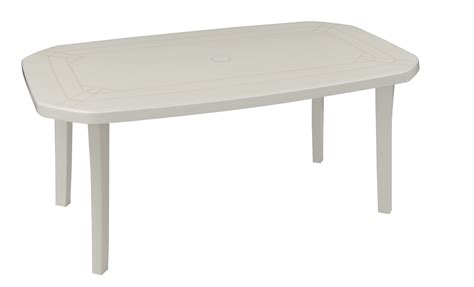 chaise de jardin grosfillex awesome table jardin resine grosfillex contemporary