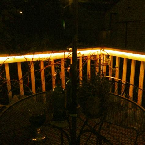 pin by jeanie ackerman on lighting pinterest