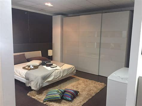 camere armadio tomasella step3 bogart liz moderne legno