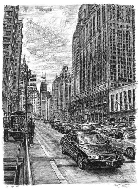 images   pioint perspective drawings