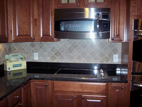 paint the kitchen cabinets 17 best scabos images on glass tiles tile 3957
