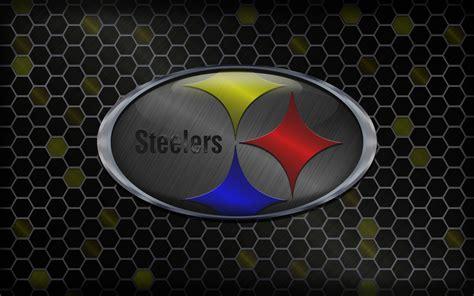 Pittsburgh Steelers Desktop Background 3d Nfl Football Wallpaper 51 Images