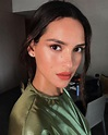 Adria Arjona Nude Leaked And Sexy (58 Photos)   #The Fappening