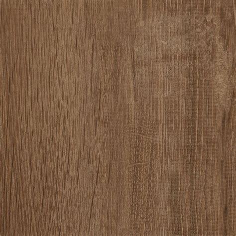 home depot flooring lifeproof lifeproof take home sle burnt oak luxury vinyl flooring 4 in x 4 in 100966103l the