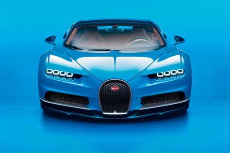 March 1992, geneva motor show specs: Rumored Bugatti EB110 SS Successor Could Cost $9 Million