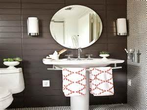 top colors for a small bathroom paint pictures 01 small